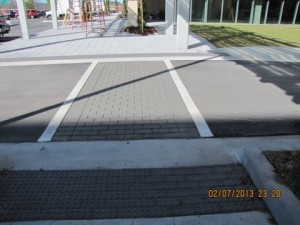 Briar Crosswalks 002